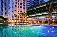 Nhượng lại chung cư 80m2 tầng 14 tòa B Mullberry Lane chỉ 2,4 tỷ