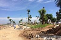 Bán  đất nền dự án giá rẻ  Biệt Thự Phú Cát City- nơi nghỉ dưỡng tuyệt vời  đầu tư chỉ 9tr/m