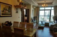 Chính chủ bán chung cư 86m2 Mỹ Đình Plaza, 138 Trần Bình, 2PN, đầy đủ nội thất xịn, có sổ hồng