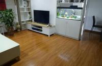 Bán căn hộ chung cư Pakexim 2 Tây Hồ, DT 65.8m2, đã sửa hợp lý hơn