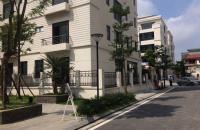 Chỉ 4.3 tỷ sở hữu nhà vườn 150m x 5 tầng  kiến trúc châu âu trung tâm Q. Thanh Xuân,vị trí vàng đắc địa