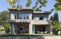 Định cư nước ngoài cần bán nhà 45 m2 quận Cầu Giấy.
