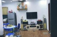 Cần bán rất gấp căn hộ tầng 32 CT12C Kim Văn- Kim Lũ, 73.6m2, giá sốc