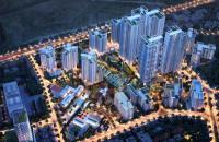 Ra mắt căn hộ mẫu đầu tiên tại chung cư Sakura KĐT Hồng Hà Tứ Hiệp