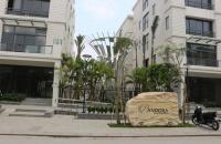 Bán nhà mặt phố Thanh Xuân 5 tầng 147m2 làm văn phòng, cho thuê, kinh doanh sinh lời