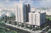 Chủ đầu tư chính thức nhận đặt chỗ thiện chí dự án NO-08 Giang Biên, LH 0964 364723