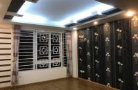 Cần bán rất gấp nhà đẹp Thịnh Quang,quận Đống Đa,DT 43m2*5 tầng,chỉ 4.8 tỷ.