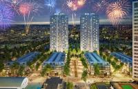 Bán gấp căn góc 06 tháp A chung cư Mon City, diện tích 67m2/2PN, cửa Tây Bắc, liên hệ 0968 099 693