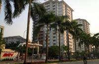 Chính chủ bán căn hộ 1605 tại N01 TP. Tây Nam Đại Học Thương Mại