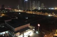 Chính chủ bán CH 1702 (căn góc) tòa N01- 7A Lê Đức Thọ, DT 72.13m2, giá 22 tr/m2. LH: 0943 408 394