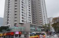 Chủ nhà cần bán căn hộ chung cư 63m2 tại B14 Kim Liên. LH 098.664.6169 (MTG)