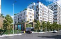 Valencia garden - căn hộ sang chính sách đi hàn, tặng 0% trong 8 tháng, ck 4% gtch