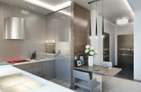 Cần bán căn hộ Packexim 2 căn góc 61.63m2, 2PN, 2WC view đẹp giá