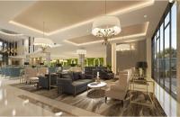 Tháng 11 cơ hội vàng để sở hữu căn hộ tại C46 Bộ Công An