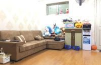 Bán chung cư CT3A-X2 Bắc Linh Đàm, 68m2, 2 phòng ngủ, để lại toàn bộ nội thất