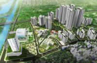 Căn hộ 3 PN nào sẽ hot nhất tại tòa Sakura KĐT Hồng Hà Eco City, tư vấn 24/7 0975.254.086