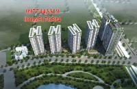 Bán gấp suất ngoại giao căn hộ NOXH Bộ Công An giá gốc chỉ 14.2 tr/m2. LH: 0947 309 896