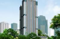 CH Smile Building C46 Bộ Công An, tặng 30tr, CK 2,5%, hỗ trợ LS 0% đến khi nhận nhà. LH 0974632586