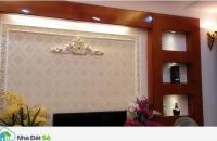 Kinh doanh Nguyễn Ngọc Nại, Ô Tô, 50m2, 5 tầng, MT 5m, thương lượng mạnh.