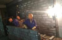 Bán căn hộ 50m2 ban công Đông Nam nhà ở xã hội Bright City