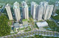 CK 3,6 % tặng 10 năm phí quản lý dich vụ căn hộ khi mua chung cư Goldmark City