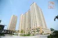 Cần bán chung cư Tân Tây Đô – 56m2 – 770tr