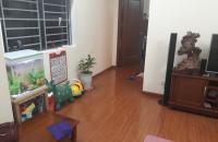 Chính chủ bán căn 45,5m2 1 ngủ chung cư Đại Thanh Thanh Trì giá 709 triệu lh 0985409147