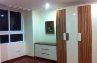 Bán gấp căn hộ chung cư B4 Kim Liên - Phạm Ngọc Thạch, DT 126 m2, 03 phòng ngủ. Giá 38 triệu/m2