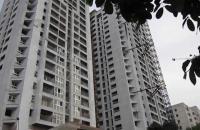 Bán căn hộ chung cư 69 m2, tòa B4 Kim Liên, DT 69 m2 gồm 02 phòng ngủ, giá 41 triệu/m2