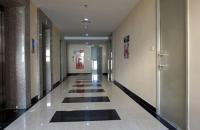 Gia đình cần bán chung cư Tân Tây Đô – 54m2 – full nội thất