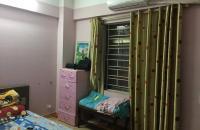Chính chủ bán gấp căn hộ tầng 7 tòa CT7 Khu đô thị Văn Quán