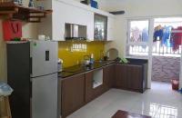 Cực rẻ! Bán căn hộ đầy đủ nội thất, 72m2 HH3 Linh Đàm, giá 1.26 tỷ + bao tên, view đẹp và thoáng