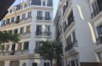 Bán Nhà Phố Mỹ Đình, Nam Từ Liêm Gần The Manor 5 Tầng 83m2 Tiện Kinh Doanh, Làm Văn Phòng