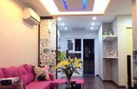 Chính chủ cần bán căn HH1B Linh Đàm 67.04m2, 2PN, 2WC view hồ cực thoáng. LH ngay 01652 998 998