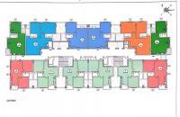 Mua chung cư TĐC Hoàng Cầu, gọi ngay 0968518221 chính chủ đầu tư !!! giá chênh thấp !!!