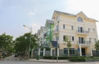 Chính chủ bán gấp lô Biệt Thự Dương Nội, Nam Cường 198m2 vị trí cực đẹp, giá siêu rẻ-0975.404.186