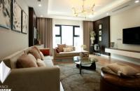 Bán gấp căn hộ 2 phòng ngủ, 88.8m2, DA Paragon Cầu Giấy, LH 0971 868 816