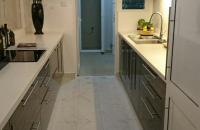 Bán gấp căn hộ chung cư cao cấp Hà Nội Paragon, DT 90m2, LH 0971868816