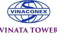 Vinata Tower - Sự lựa chọn tốt nhất về căn hộ ước mơ