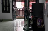 Cần bán cắt lỗ căn hộ 118m2, chung cư Trung Yên 1 Vũ Phạm Hàm, giá rẻ. 0979 343 959