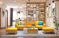 Cô Linh rất cần bán CH chung cư CT4 Vimeco, căn 1004A, DT 141,6 m2, giá 29 tr/m2