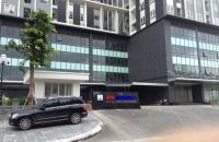 Chung cư 122 Vĩnh Tuy, 1602 tòa B, 1.66 tỷ full nội thất cần bán