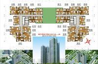 Tecco Tower Thanh Trì, Hà Nội, LH 0984067563