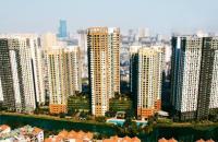 Bán chung cư làng việt kiều Châu Âu 100m2 đầy đủ nội thất 2,4 tỷ , Đóng 720tr nhận nhà