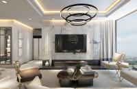 Cần bán gấp căn 130.1m2, chung cư Mandarin Garden full nội thất xịn giá rẻ. 0977 434 515