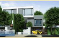 Chỉ 540tr sở hữu ngay biệt thự Phú Cát City_Biệt Thự Suối Con Gái khu công nghệ cao Hòa Lạc