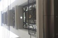 Nhà đẹp gần ngã tư Văn Phú HĐ,53m2*4T,[full nội thất],đường 12m, 4.1 tỷ, 01667951085