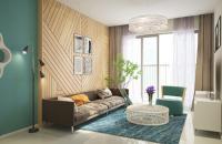 Bán căn hộ gần 100m2 có nội thất giá 1,9 tỷ - nhận nhà ở ngay