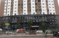 Bán chung cư cao cấp Thăng Long Tower, Mạc Thái Tổ. 102m2, giá 29tr/m2