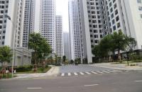 Bán căn hộ cao cấp (74m2-83m2-94m2-100m2) 2 + 3PN giá chỉ từ 2,1 tỷ/căn (26tr/m2). LH 0986.515.058